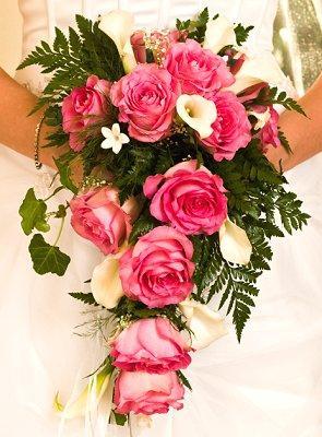 https://cf.ltkcdn.net/weddings/images/slide/106242-295x400-rose6.jpg