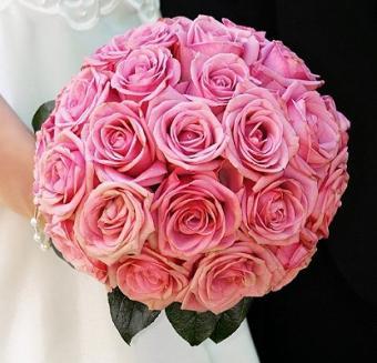 https://cf.ltkcdn.net/weddings/images/slide/106244-416x400-rose3.jpg