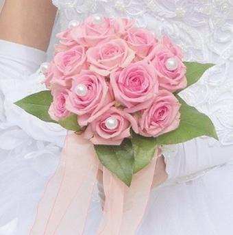 https://cf.ltkcdn.net/weddings/images/slide/106247-397x400-rose2.jpg