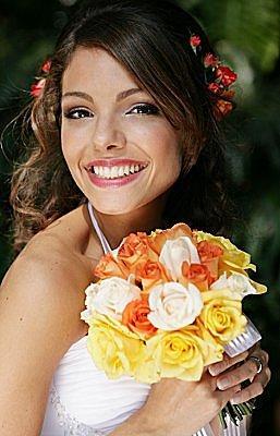 https://cf.ltkcdn.net/weddings/images/slide/106248-257x400-rose11.jpg