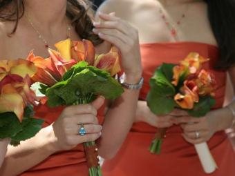 https://cf.ltkcdn.net/weddings/images/slide/106267-534x400-burntorange9.jpg