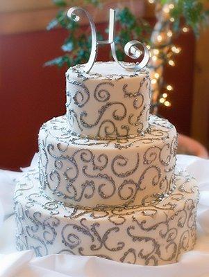 https://cf.ltkcdn.net/weddings/images/slide/106308-301x400-winterck7.jpg