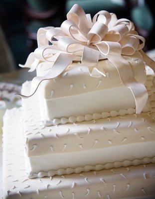 https://cf.ltkcdn.net/weddings/images/slide/106309-311x400-winterck8.jpg