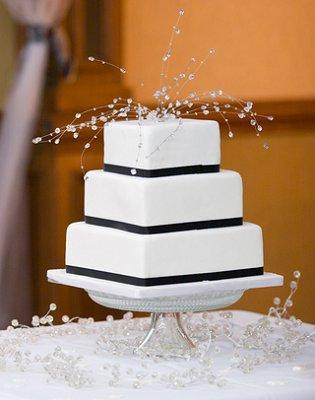 https://cf.ltkcdn.net/weddings/images/slide/106311-315x400-winterck5.jpg