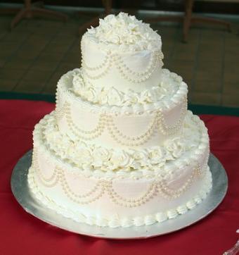 https://cf.ltkcdn.net/weddings/images/slide/106312-376x400-winterck4.jpg