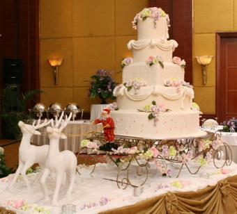 https://cf.ltkcdn.net/weddings/images/slide/106313-441x400-winterck13.jpg