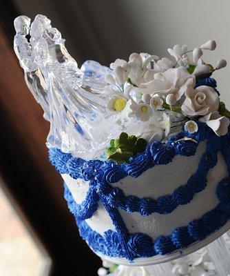 https://cf.ltkcdn.net/weddings/images/slide/106314-334x400-winterck10.jpg