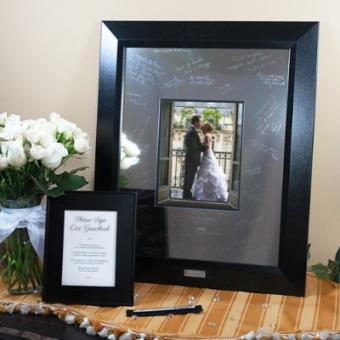 https://cf.ltkcdn.net/weddings/images/slide/106344-400x400-wishes-4.jpg