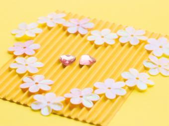 https://cf.ltkcdn.net/weddings/images/slide/106345-600x446-wishes-5.jpg