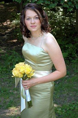 https://cf.ltkcdn.net/weddings/images/slide/106361-266x400-green1.jpg