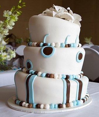 https://cf.ltkcdn.net/weddings/images/slide/106374-338x400-crazygal5.jpg
