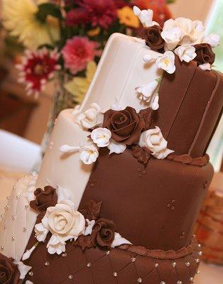https://cf.ltkcdn.net/weddings/images/slide/106376-314x400-crazygal12.jpg