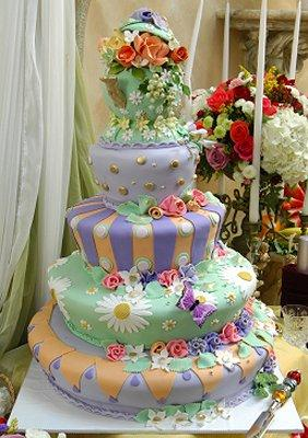 https://cf.ltkcdn.net/weddings/images/slide/106379-282x400-crazygal15.jpg
