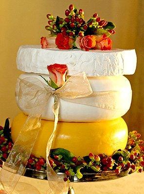 https://cf.ltkcdn.net/weddings/images/slide/106383-296x400-crazygal7.jpg