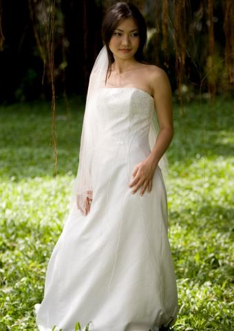 https://cf.ltkcdn.net/weddings/images/slide/106404-565x800-dress5.jpg