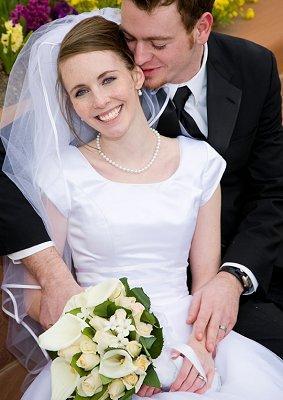 https://cf.ltkcdn.net/weddings/images/slide/106409-283x400-lds12.jpg