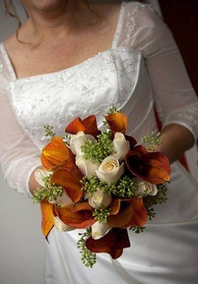 https://cf.ltkcdn.net/weddings/images/slide/106413-280x400-lds4.jpg