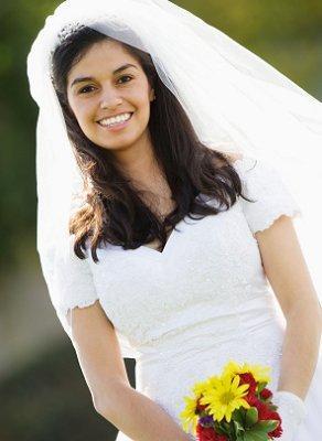 https://cf.ltkcdn.net/weddings/images/slide/106415-292x400-lds6.jpg