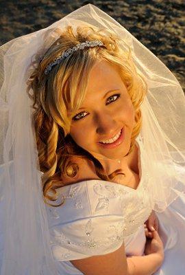 https://cf.ltkcdn.net/weddings/images/slide/106417-270x400-lds5.jpg