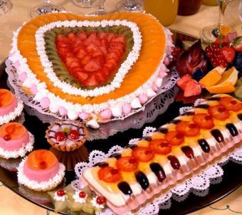 https://cf.ltkcdn.net/weddings/images/slide/106445-450x400-dessertbar5.jpg
