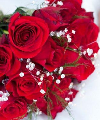 https://cf.ltkcdn.net/weddings/images/slide/106552-331x400-xmasidea2.jpg