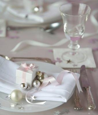 https://cf.ltkcdn.net/weddings/images/slide/106558-342x400-xmasidea7.jpg