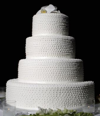 https://cf.ltkcdn.net/weddings/images/slide/106561-344x400-xmasidea9.jpg
