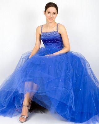 https://cf.ltkcdn.net/weddings/images/slide/106562-319x400-xmasidea6.jpg