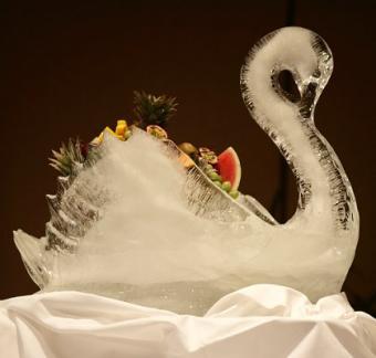 https://cf.ltkcdn.net/weddings/images/slide/106563-420x400-xmasidea13.jpg