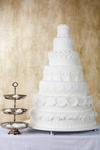 https://cf.ltkcdn.net/weddings/images/slide/106573-566x848-Amazing-Traditional-Cake.jpg