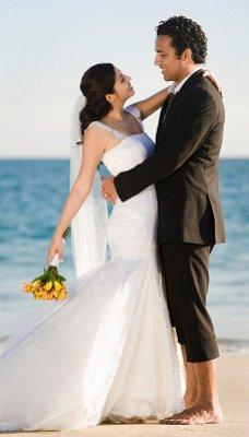 https://cf.ltkcdn.net/weddings/images/slide/106576-228x400-groom3.jpg