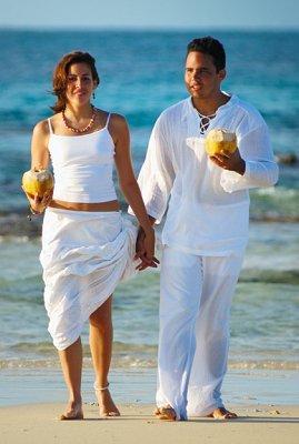 https://cf.ltkcdn.net/weddings/images/slide/106582-269x400-groom9.jpg