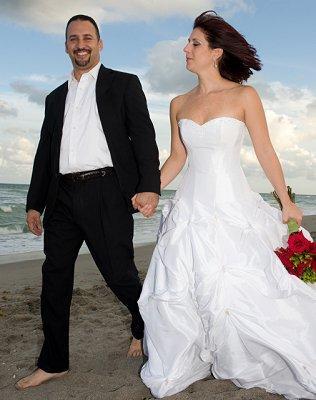 https://cf.ltkcdn.net/weddings/images/slide/106583-316x400-groom4.jpg