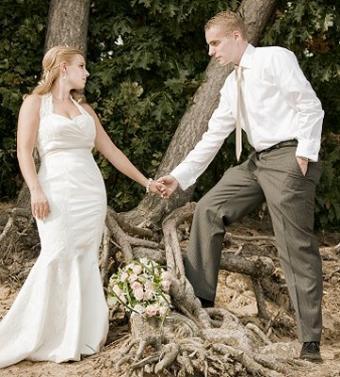 https://cf.ltkcdn.net/weddings/images/slide/106584-361x400-groom5.jpg