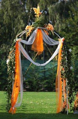 https://cf.ltkcdn.net/weddings/images/slide/106602-264x400-arch8.jpg