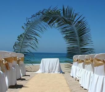 https://cf.ltkcdn.net/weddings/images/slide/106603-455x400-arch13.jpg