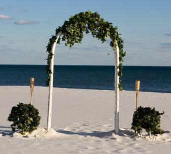 https://cf.ltkcdn.net/weddings/images/slide/106606-445x400-arch11.jpg