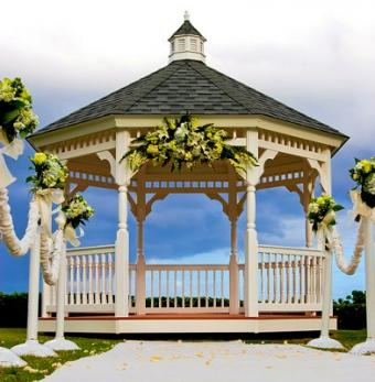 https://cf.ltkcdn.net/weddings/images/slide/106607-392x400-arch9.jpg