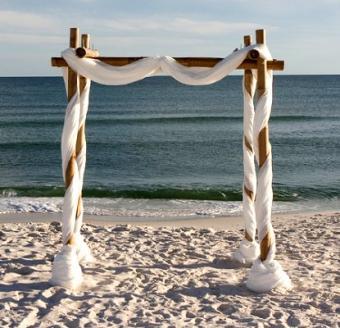 https://cf.ltkcdn.net/weddings/images/slide/106608-415x400-arch14.jpg