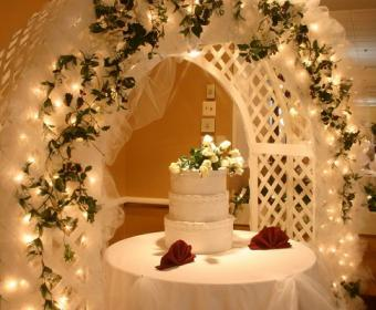https://cf.ltkcdn.net/weddings/images/slide/106611-485x400-arch7.jpg