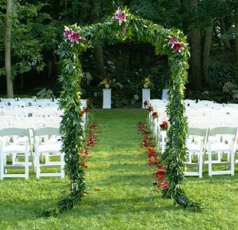 https://cf.ltkcdn.net/weddings/images/slide/106612-413x400-arch5.jpg
