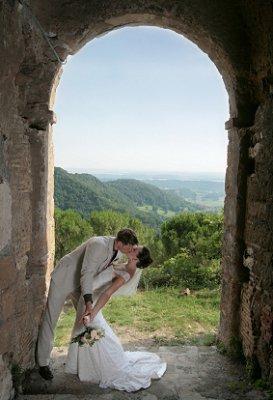 https://cf.ltkcdn.net/weddings/images/slide/106614-273x400-arch3.jpg