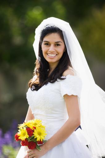 https://cf.ltkcdn.net/weddings/images/slide/106660-566x848-Off_Shoulder_Dress.jpg