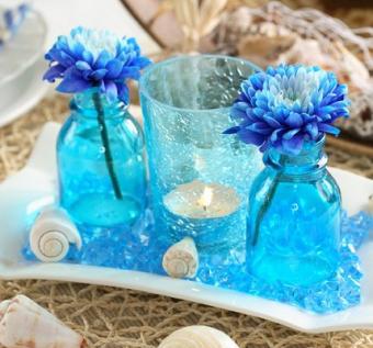 https://cf.ltkcdn.net/weddings/images/slide/106717-429x400-summercenter10.jpg