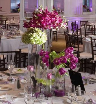 https://cf.ltkcdn.net/weddings/images/slide/106718-373x400-summercenter9.jpg