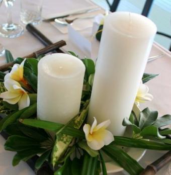 https://cf.ltkcdn.net/weddings/images/slide/106719-391x400-summercenter15.jpg