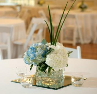 https://cf.ltkcdn.net/weddings/images/slide/106721-411x400-summercenter7.jpg
