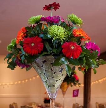 https://cf.ltkcdn.net/weddings/images/slide/106722-390x400-summercenter6.jpg