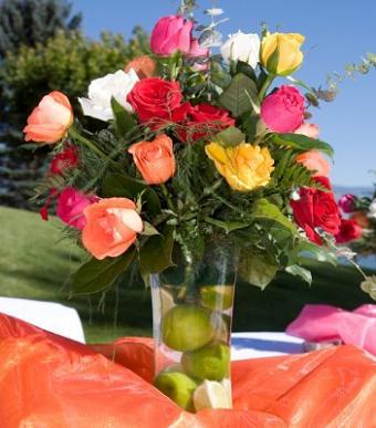 https://cf.ltkcdn.net/weddings/images/slide/106723-351x400-summercenter3.jpg