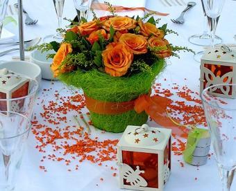 https://cf.ltkcdn.net/weddings/images/slide/106726-493x400-summercenter11.jpg